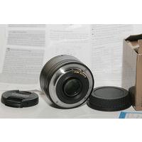 Широкоугольник YN 35mm./F2.0 для Canon