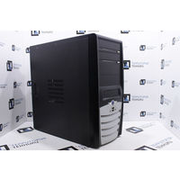 ПК Black-1573 на AMD (2Gb, 250Gb). Гарантия