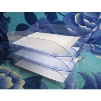 Подставка лоток для бумаги А 4