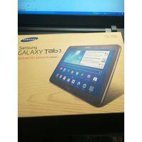Планшет Samsung Galaxy Tab 3.Модель GT-P5200.