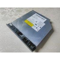 Dvd-rw для ноутбука(g505)
