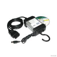 Сканер  VIDA DICE для диагностики автомобилей VOLVO