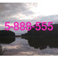 Номер МТС  8029-5-888-555