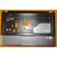Верхняя часть нижней части ноутбука HP 250 G1