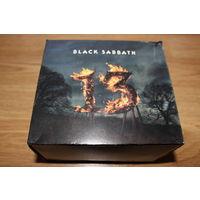Black Sabbath - 13 - 2CD + майка