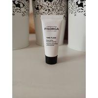 Праймер для лица Filorga Time-Flash Express smoothing active primer миниверсия 7 ml