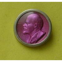 Ленин. 956.
