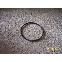 Кольцо резиновое сантехническое d130 мм