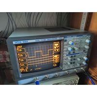 Осциллограф LeCroy 9304 175 МГц 4 канала