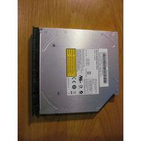 Привод DVDRW DS-8A9SH