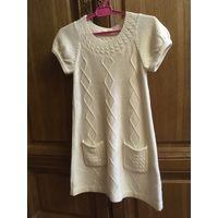 Платье-туника т.м. H&М р. 116-140