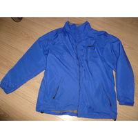 Куртка из АМЕРИКИ- размер 52-54