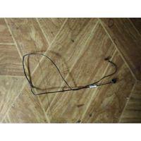 Микрофон ноутбука Acer E1-510