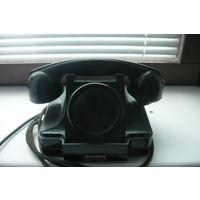 Телефон старейший 60 годов