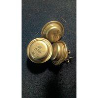 Транзистор П701  ЗА 1ШТ