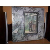Лед Зеппелин - Led Zeppelin  IV, V 2LP - 1991