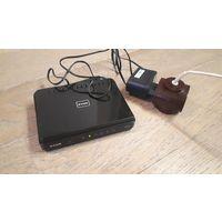 Wi-Fi роутер D-Link DIR-300. Дешево.
