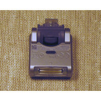 Фотовспышка Sony HVL-F7S