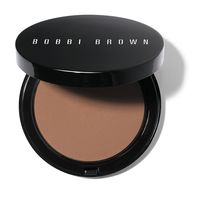 Bobbi Brown бронзер BRONZING POWDER Sun-kissed, matte-finish bronzer оттенок dark 9гр (A80)