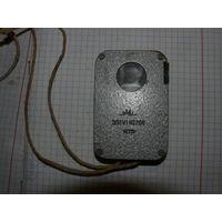 Эклиметр-высотомер ЭВ-1