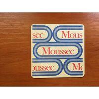 Подставка Moussec /Великобритания/ No 2
