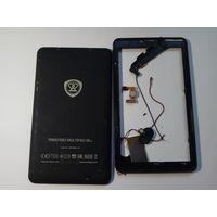 Планшет Prestigio Wize 3038 3G