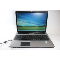 Лэптоп HP Compaq 6820s