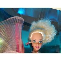 Барби, Extravaganza Barbie1993