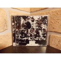 CD Underworld Oblivion With Bells