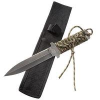 Нож MP9 V-Kong I