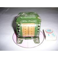 Трансформатор ТПП 284-127/220-50 (ТПП284)