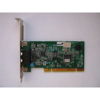 Модем PCI Genius Agere