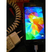 Samsung Galaxy  G531H/DS Grand Prime VE Duos