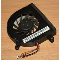 Вентилятор Lenovo G505 - AT0Y7003DR0
