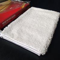 Магическая рукавичка zepter - рукавичка из микрофибры для уборки пыли и загрязнений