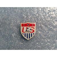 Федерация футбола США
