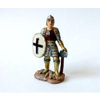 Рыцарь, Польша