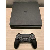 PlayStation 4 slim-500gb.