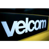 Красивый номер Velcom +375 (44) x40-y0-40