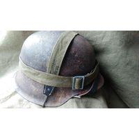 Каска (шлем) немецкая/42