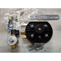 Редуктор испаритель KME Gold GT (газовое оборудование) до 330 л.с.