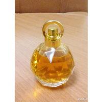 Парфюмерная вода PRECIOUS (Eau de Parfum) : 45 мл. из 50 мл. Precious/Прешез только для утончённых женщин от Oriflame/Орифлейм!