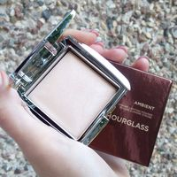 Хайлайтер Hourglass Ambient Strobe Lighting Powder Incadescent strobe light 4.6 gr
