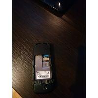 Samsung sgh-b130,включается есть вопросы по работе