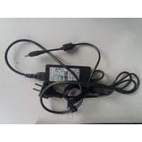 Зарядное устройства для ноутбуков Samsung ADP-60ZH D (908082)