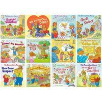 Куплю детские книги на английском (см список и фото, другое не надо)