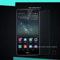 Зашчитнае стекло Huawei G510