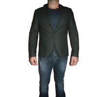 РАСПРОДАЖА, СКИДКА 30 %!!! Стильные пиджаки известных брендов деловой моды HUGO BOSS, JOE ARNESS, 100 % оригиналы