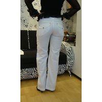 Итальянские брюки размер 25