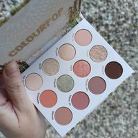 Colourpop Wild Nothing
